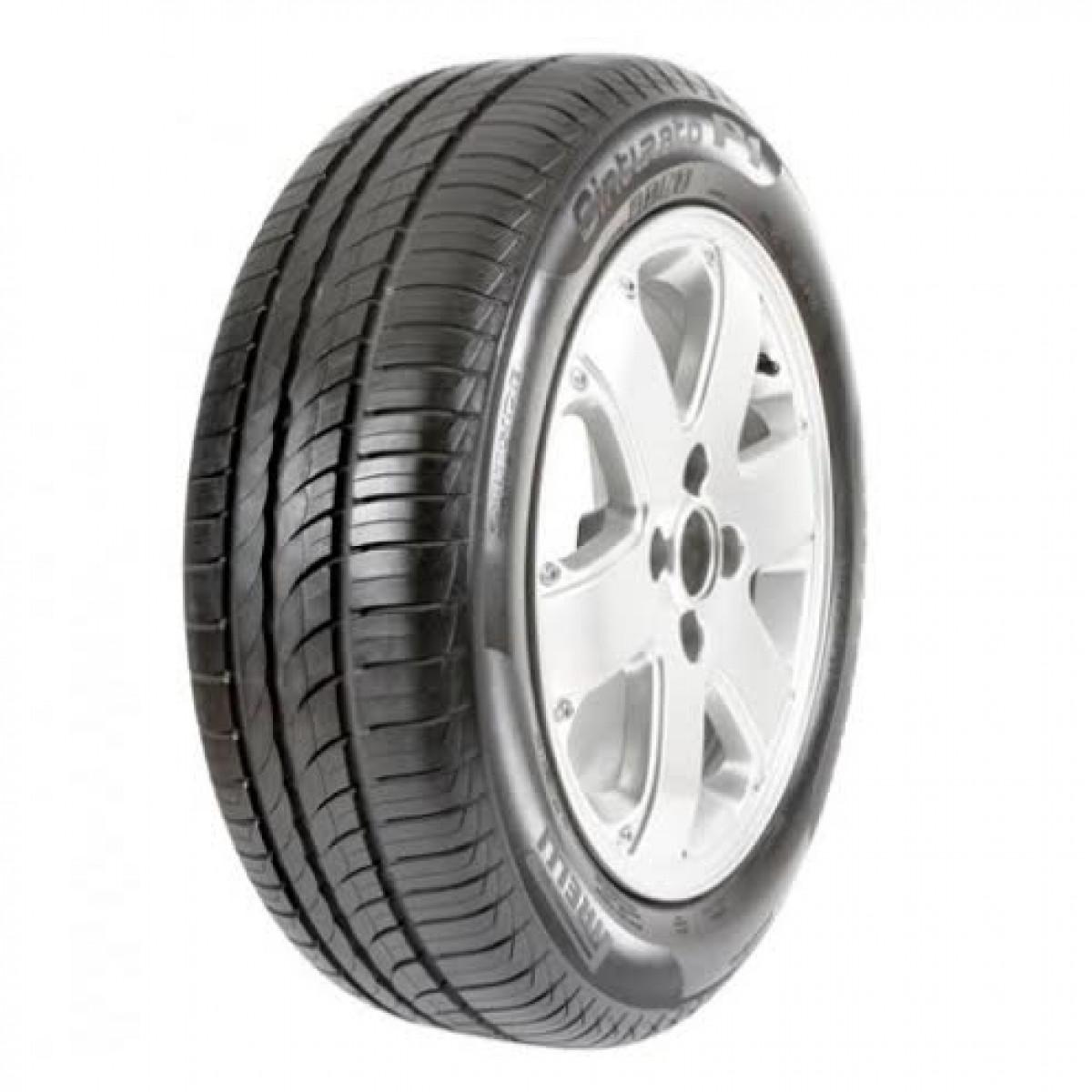 madrugada pneus pirelli cinturato p1. Black Bedroom Furniture Sets. Home Design Ideas