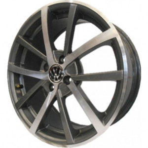 Win wheels VLK330